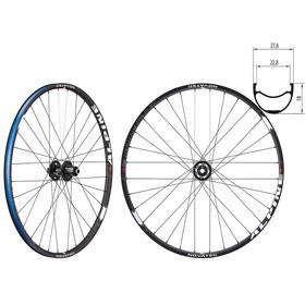 """Novatec Alpine Disc Laufradsatz 29""""10s"""